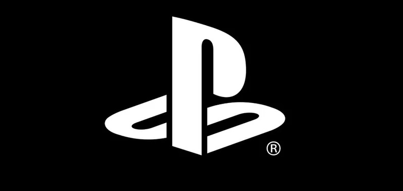 Sony has problems with the PS5 controller.  The company will face its first-class actions