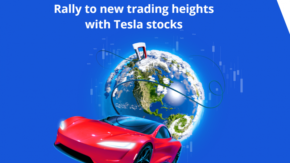 T1Markets Review: Is broker the right choice for you?