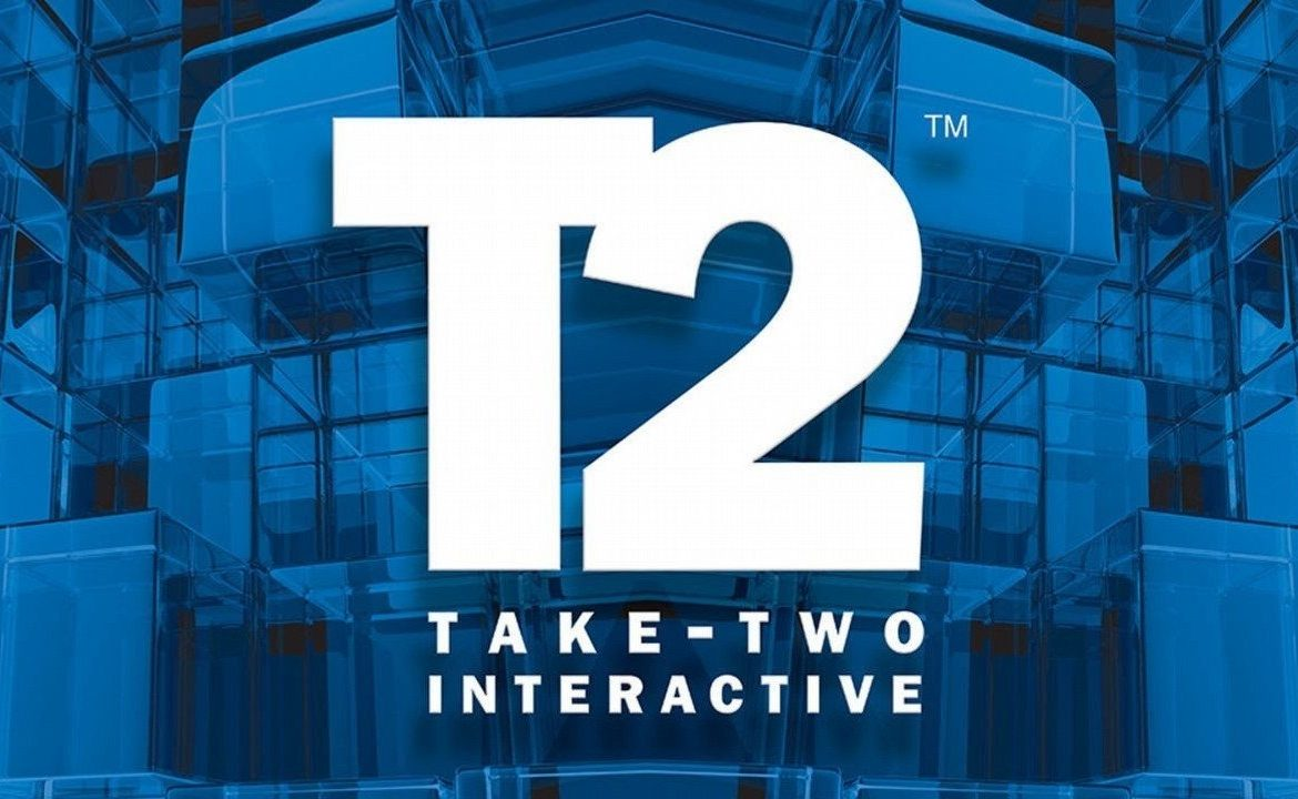 Take-Two plans to release 93 games in five years