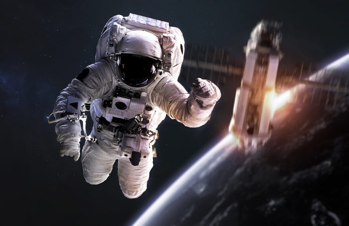 The European Space Agency has announced the recruitment of astronauts - Science