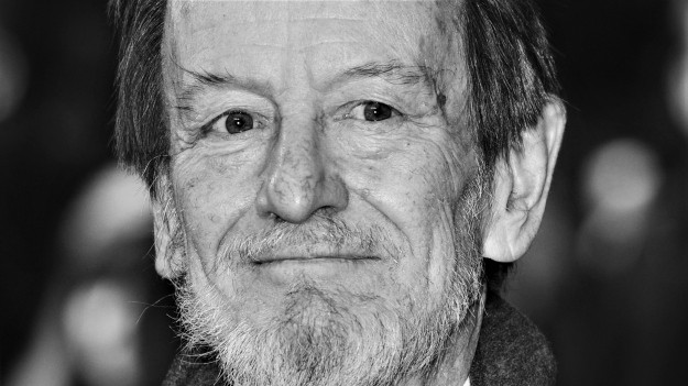 The actor from The Crown is dead.  Ronald Pickup Was 80 Years Old :: Magazyn :: RMF FM