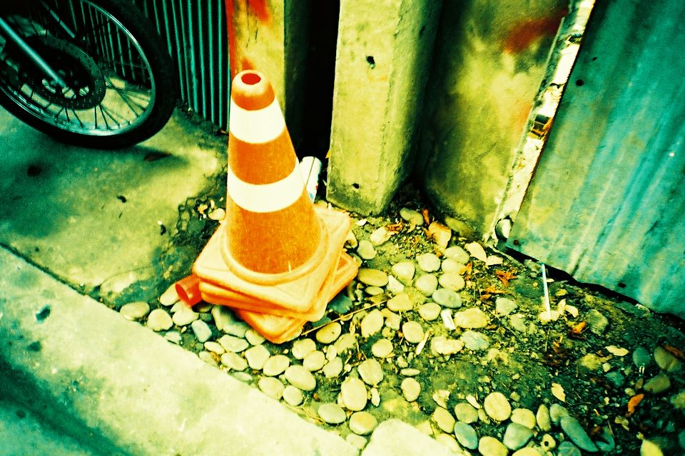 VLC 4.0.  The player will finally stop appearing as a beta for 2005