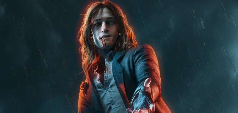 Vampire: The Masquerade Bloodlines 2 with another delay.  The publisher changes the developer