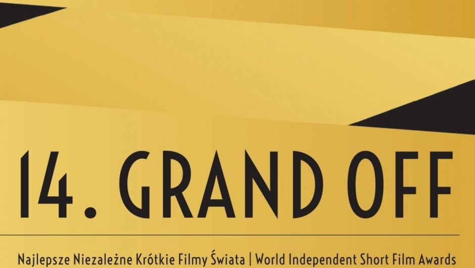 Tczew - The 14th Grand Festival .. Best Independent Short Films in the World - Award Winning Film Show - News