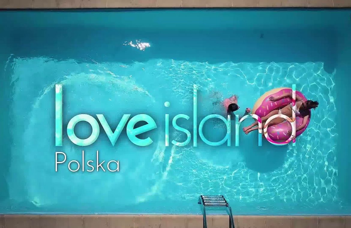 Love island.  Love Island - New participants who have joined the program