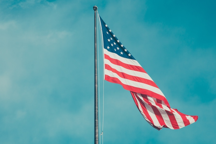 The United States calls on the world to be climate neutral in 2050