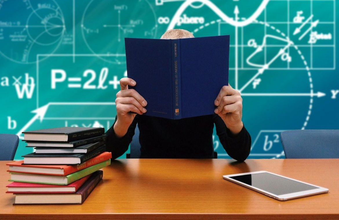 Attractive scholarships and high school education