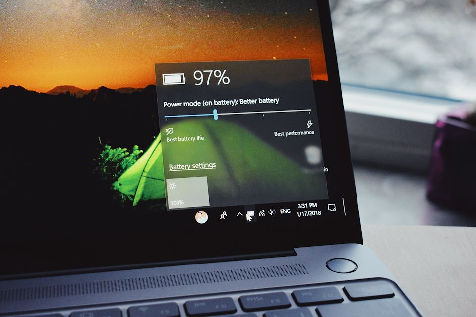 Did you buy a cheap Windows key?  The police may knock on you