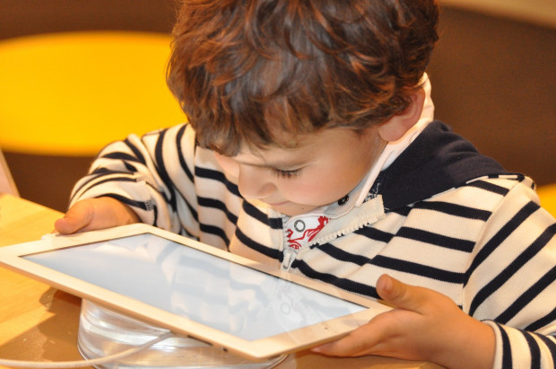 Distance learning: Sosnowiec launches support for students, teachers and parents