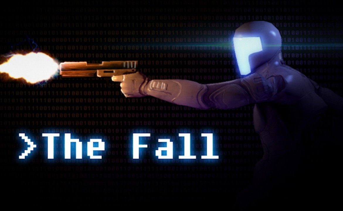 Fall from today ??  Free on the Epic Games Store [Aktualizacja]