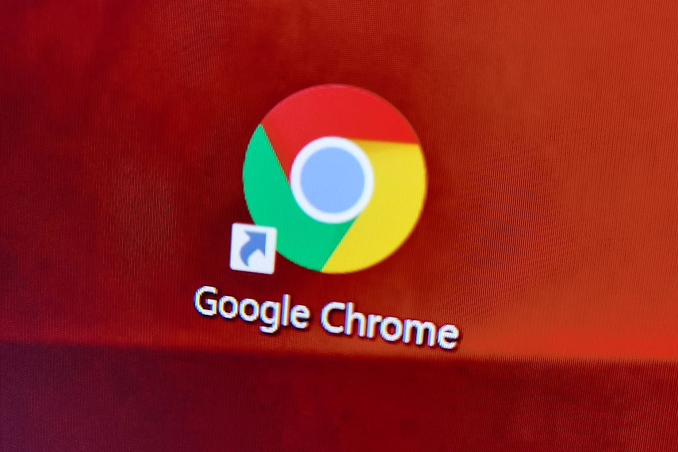 Google Chrome consumes 89 fewer resources.  RAM usage has decreased by as much as 22 percent.
