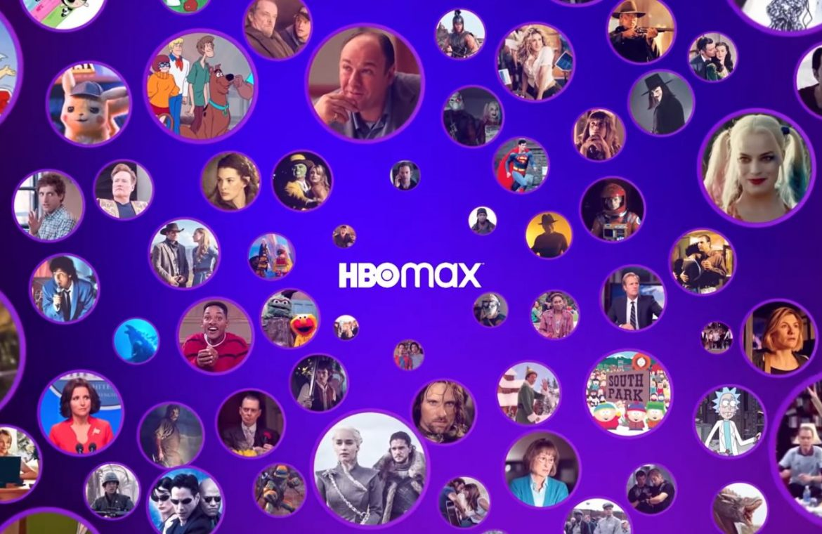 HBO Max will be cheaper, but at the expense of commercials and movie screenings