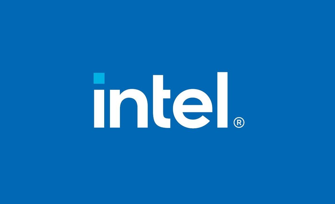 Intel wanted to annoy the Apple M1 laptops and failed the entire line