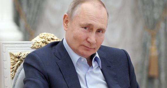 It was Boris Nemtsov who will succeed Boris Yeltsin as President of Russia