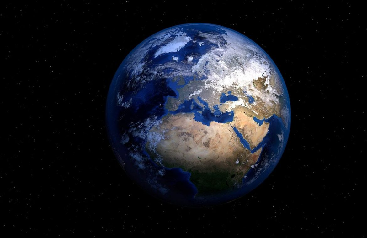 Most of life on Earth will end within a billion years.  There will be no oxygen