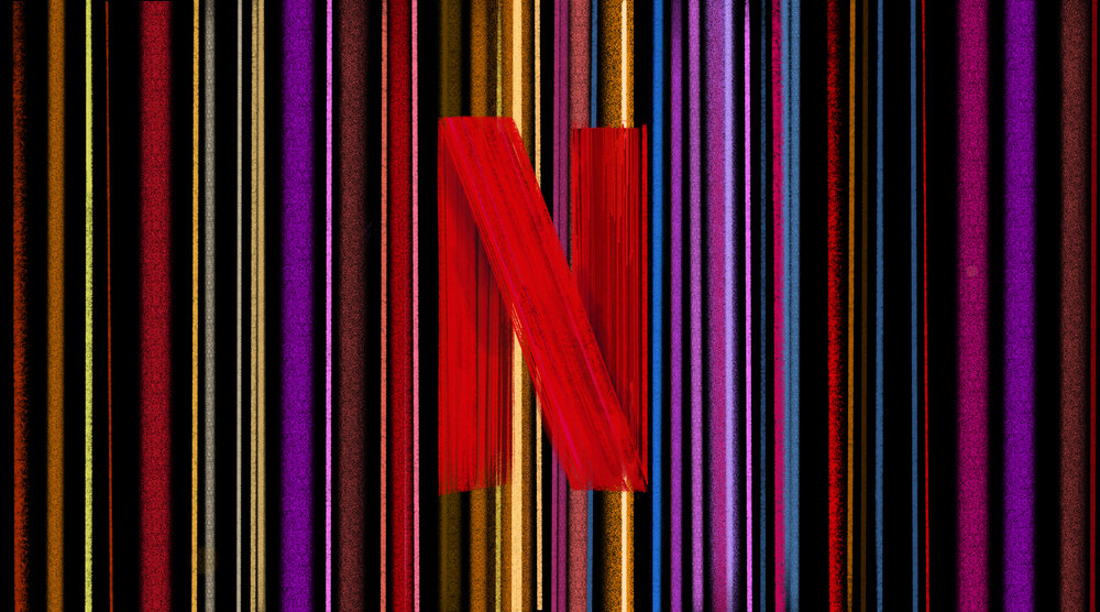 Netflix - Top 10 in Poland this week! [15.03-21.03] Computer World