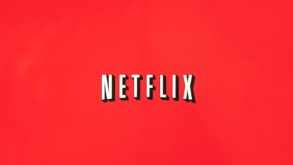 Netflix - Top 10 in Poland this week! [22.03-28.03] Computer scientist