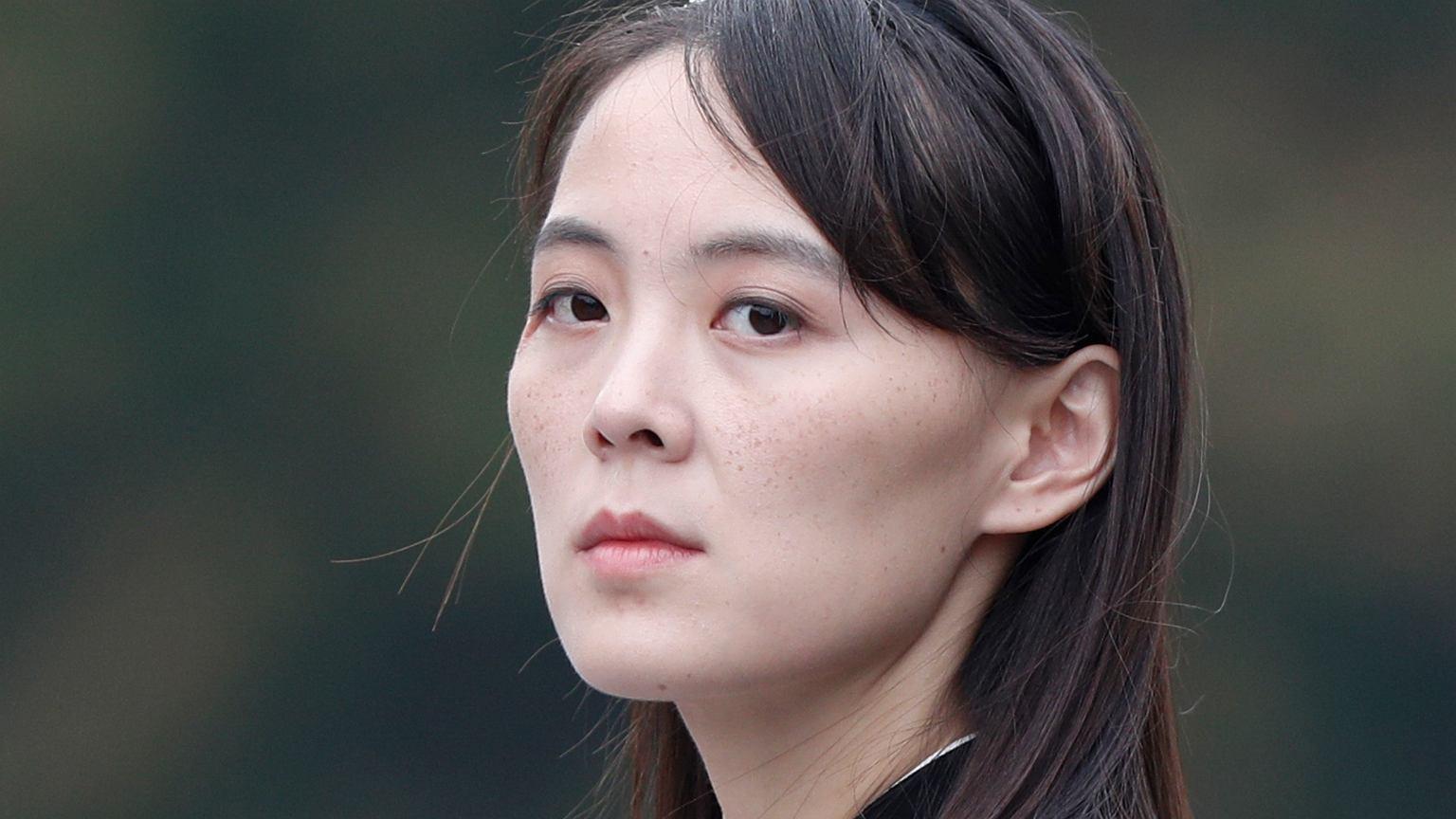 Kim Dzung-un