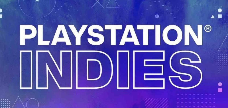 PlayStation Indies with Introducing 7 Games.  Sony brings everything new to PS5 and PS4