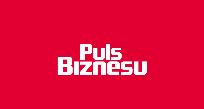 Slight deterioration of mood - Puls Biznesu
