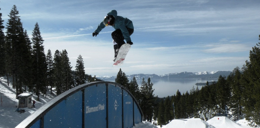 Snowboarding and Freestyle World Cup: Upcoming decisions in downhill style