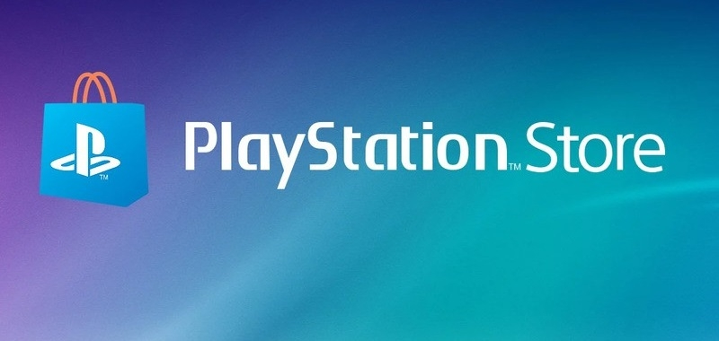 Sony Officially Shuts down PlayStation Store for PS3, PS Vita, and PSP!  The Japanese issued a statement
