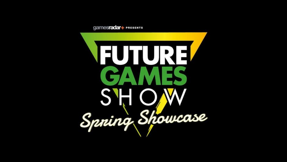 The Future Game Expo is back and will soon feature over 40 games