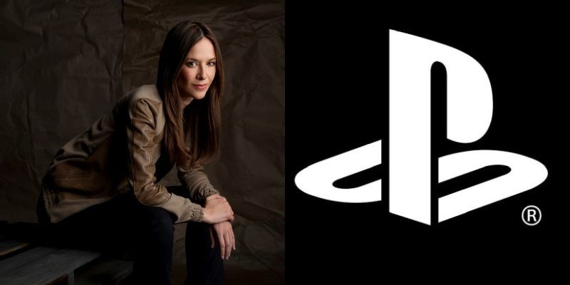The PS5 will receive a new IP address from Haven Studio.  Sony introduces Team Jade Raymond