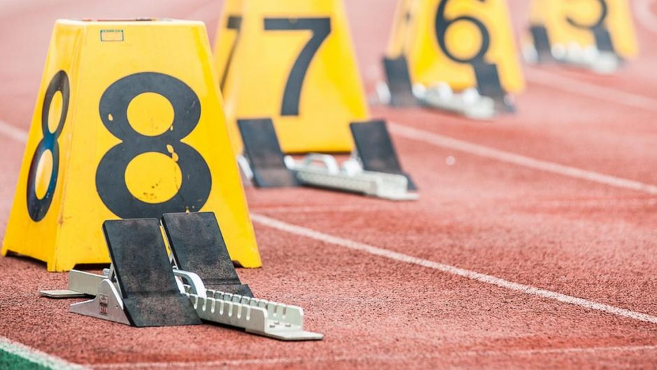 Thomas Majowski: Winning the HME medal can be tough