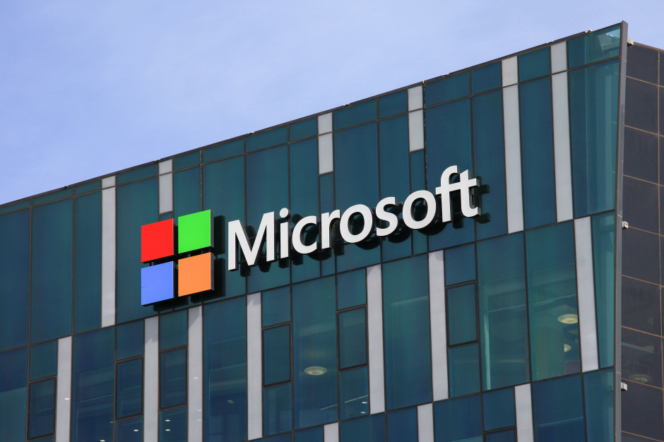 USA: The cyber attack on Microsoft affected tens of thousands of companies