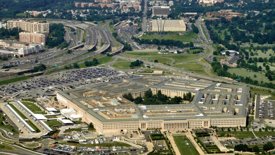 United States: President of the Pentagon: We will do what is necessary to defend our soldiers in Iraq