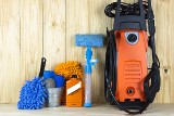 Which pressure washer to choose for fast and efficient cleaning?  We've examined promotions for high-pressure cleaners