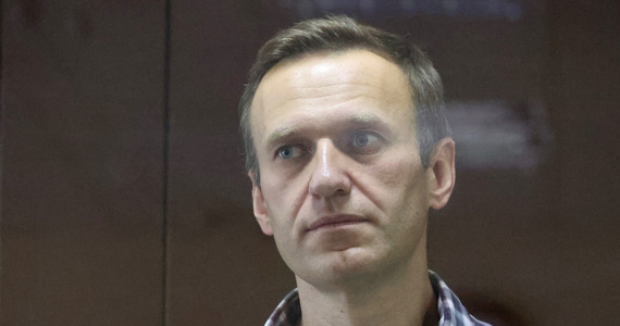 The White House: If Navalny dies, Russia will suffer the consequences
