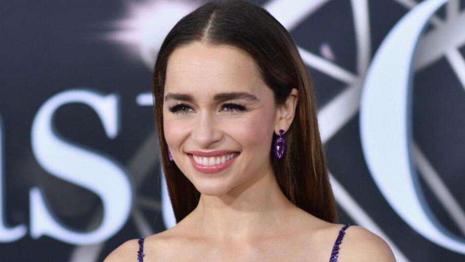 """Olivia Colman i Emilia Clarke dołączyły do obsady serialu """"Secret Invasion"""" Marvela. Kogo zagrają?"""