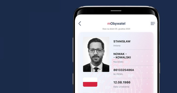 MObywat App And New ID Cards - Will They Be Safe?