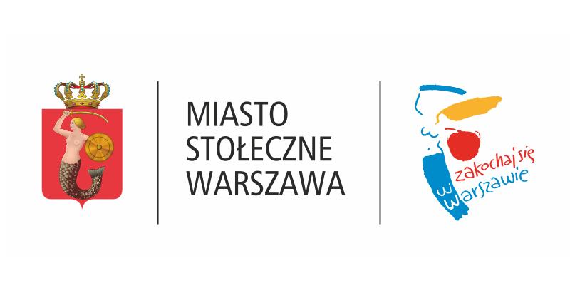 6 million PLN in EU funding for Konobaki Palace |  Warsaw