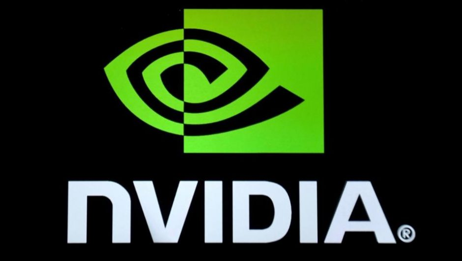 Nvidia, The Top GPU Company Announced The Arm-Based 'Grace' Server Chips To Take On Intel