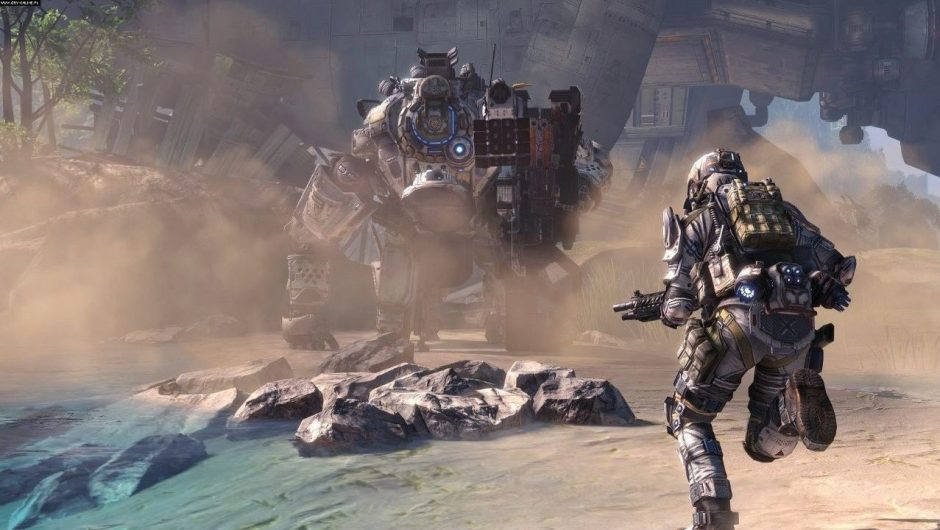FPS Boost added to 13 XSX games;  12 of them operate at 120 Hz