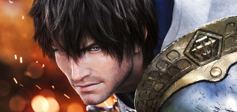 Final Fantasy XIV will be verified for PS5 starting tomorrow.  Sony and Square Enix reveal details of the open beta