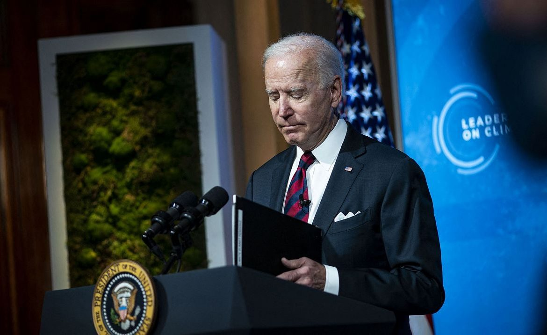 Joe Biden to declare that he considers the massacre of Armenians genocide - US President