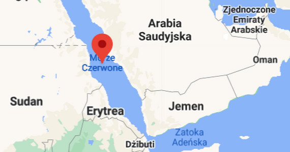 Media: An attack on an Iranian army ship in the Red Sea