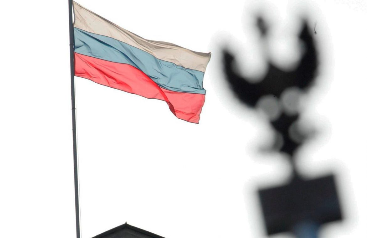 """Moscow comments on the expulsion of diplomats.  """"Poland is like a follower"""" forgets that """"the United States is far and Russia is close"""" 