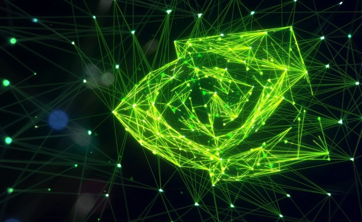 Nvidia suggests uninstalling the unlucky patch for Windows 10 [Aktualizacja]