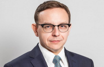 Piotr Sack: It's hard to imagine a space for negotiations over Polish sovereignty - talks