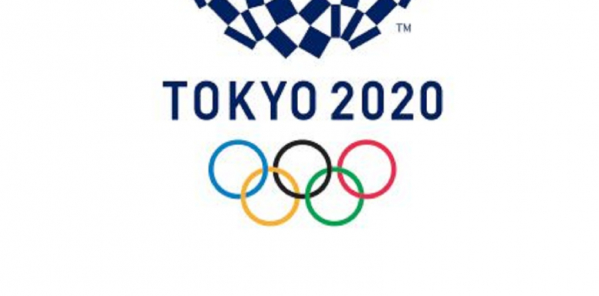 TOKYO 2020: We know the women's and men's soccer championship groups