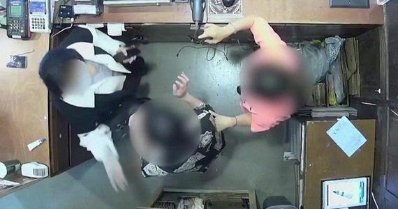 Ambasador Belgii w Korei Południowej przeprasza za zachowanie swojej żony. Kobieta w trakcie kłótni ze sprzedawczynią w sklepie uderzyła ją w twarz. Poszło o ubrania.