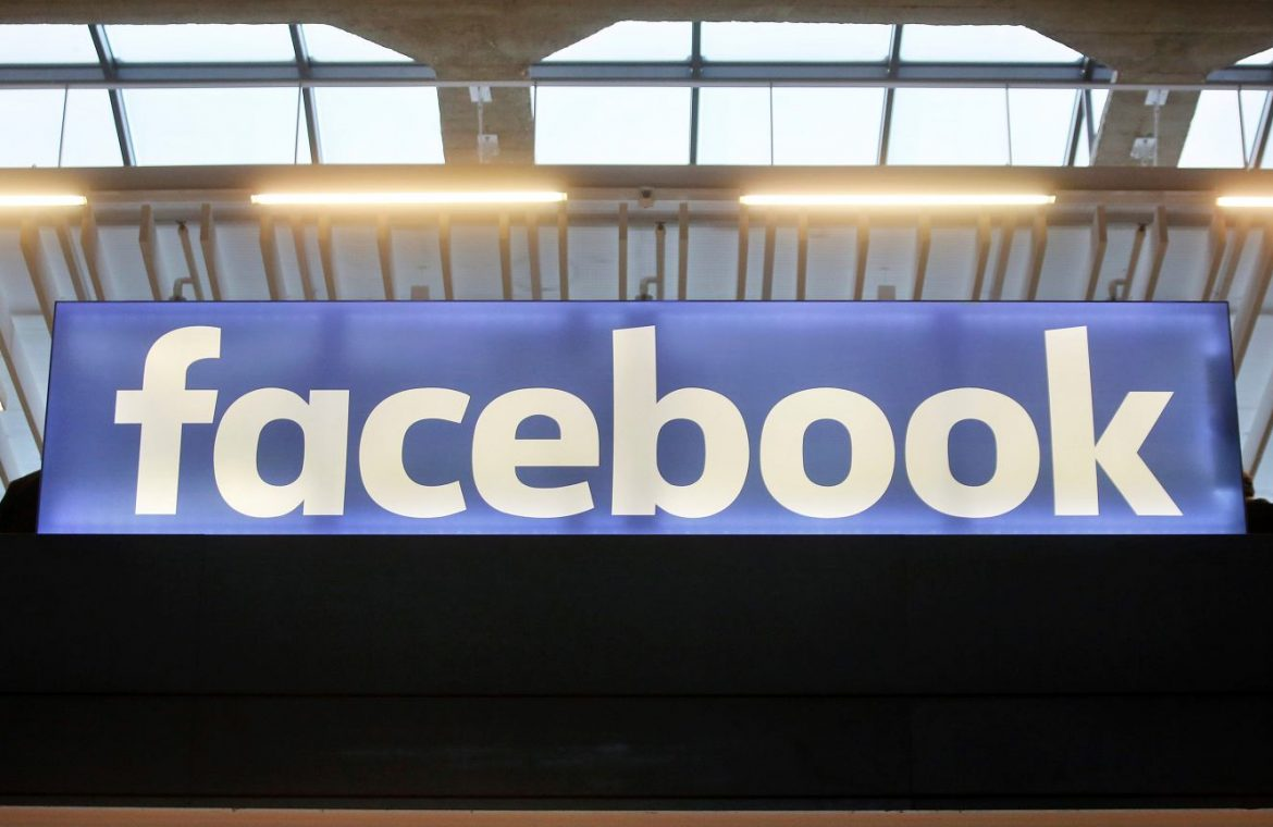 The data of 500 million people, including many Poles, leaked from Facebook.  System weakness