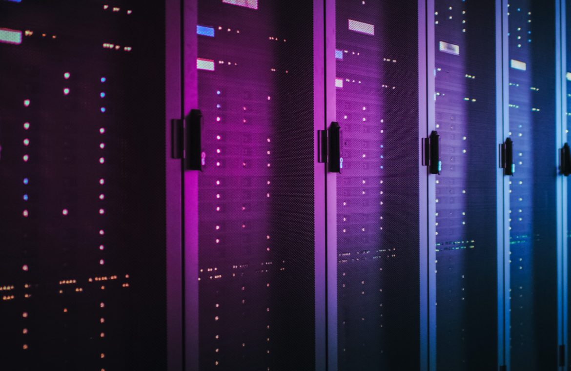 Trump is gone, and the blacklist still exists.  The Americans have just banned the Chinese supercomputers