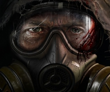 STALKER 2 is not for PlayStation 5