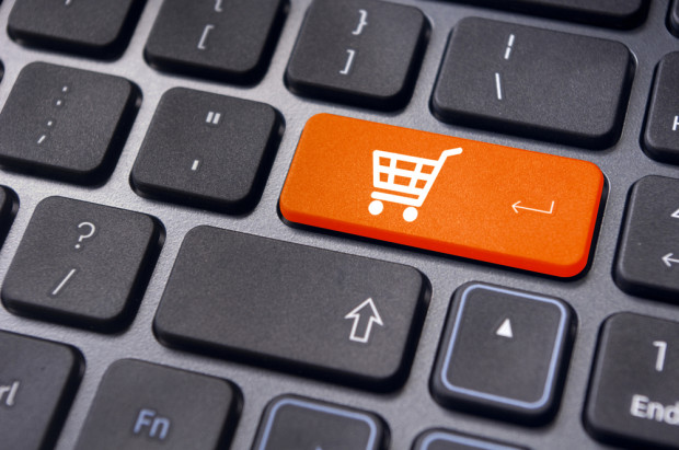 How to keep electronic customers after the record-breaking year 2020?